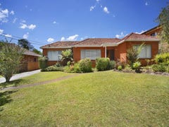 39 Forest Road, Miranda, NSW 2228