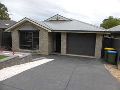 27 Gurney Terrace, Enfield, SA 5085