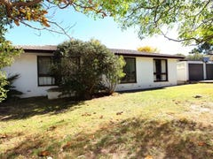10 Browne Place, Kambah, ACT 2902