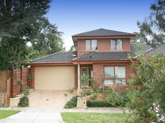 30 Northam Street, Glen Waverley, Vic 3150