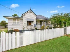 2 Northland Street, Newtown, Qld 4350