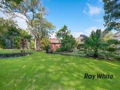 11 Waimea Road, Lindfield, NSW 2070