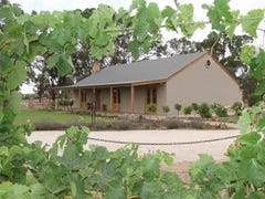 Lots 1 and 2 Vine Vale Road, Tanunda, SA 5352