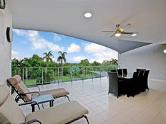 201/71B Progress Drive, Nightcliff, NT 0810