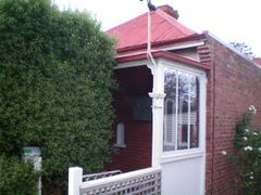 319 Murray Street, North Hobart, Tas 7000
