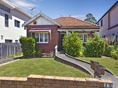163 Charles Street, Putney, NSW 2112