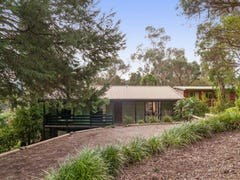 7 Oak Grove, Mount Evelyn, Vic 3796