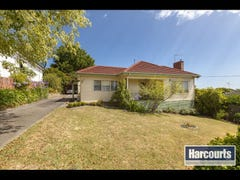8 Alford Street, Warragul, Vic 3820