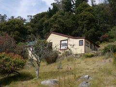 8 Lower Cascade Road, Derby, Tas 7264