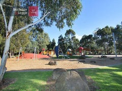 Lot 19/1 Collared Close, Bundoora, Vic 3083