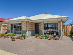 22 Diamond Gardens, Wellard, WA 6170