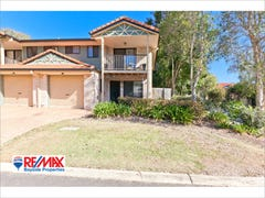 10/333 Colburn Ave, Victoria Point, Qld 4165