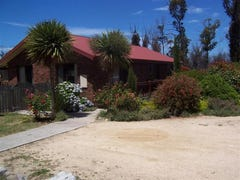 58 Riverview Road, Scamander, Tas 7215