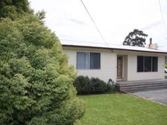97 Marguerite Street, Ranelagh, Tas 7109