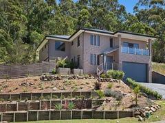 8 Mortons Close, Kincumber, NSW 2251