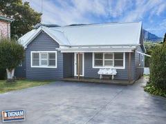 188 Balgownie Road, Balgownie, NSW 2519