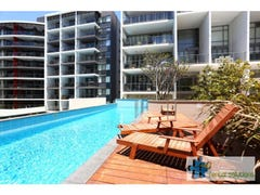 114/151 Adelaide Terrace, East Perth, WA 6004
