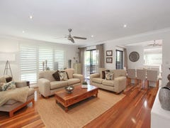 13 Manor Hill Close, Holgate, NSW 2250