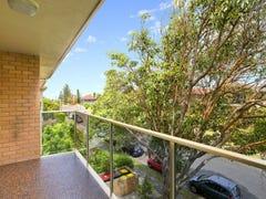 9/7-9 Wetherill Street, Narrabeen, NSW 2101