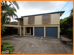 64 Woondaree Street, Bracken Ridge, Qld 4017