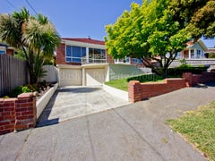 65 Riseley Street, Kings Meadows, Tas 7249
