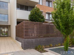16/116 Easty Street, Phillip, ACT 2606