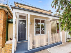 38 Newcastle St, Yarraville, Vic 3013