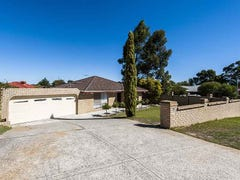 2 Ibis Close, Ballajura, WA 6066