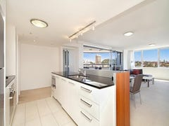 113/14-22 Stuart Street 'Tweed Ultima', Tweed Heads, NSW 2485