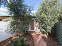 2/4 Rose Court, Braitling, NT 0870