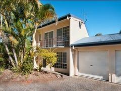 26/2 Taylor Avenue, Goonellabah, NSW 2480