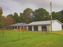 17 McPhersons Road, Edith Creek, Tas 7330