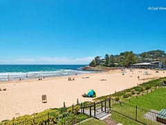 10/101 Avoca Drive, Avoca Beach, NSW 2251