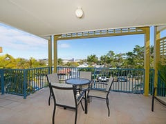 6/12 Longlands Street, East Brisbane, Qld 4169
