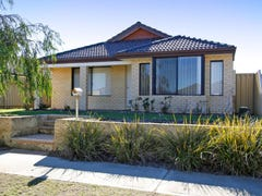 11 Carnforth Road, Butler, WA 6036