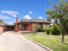 7 Dolphin Court, Gladstone Park, Vic 3043