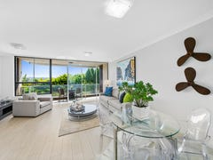 1A/56 Military Road, Dover Heights, NSW 2030