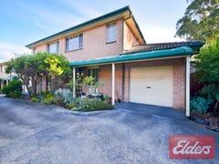 8/113 Metella Road, Toongabbie, NSW 2146