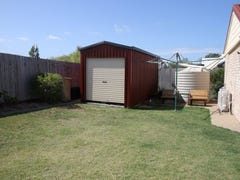 32 Red Emperor Way, Lammermoor, Qld 4703