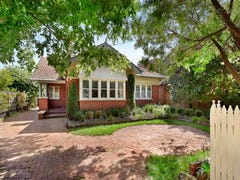 5 Merton Avenue, Brighton, Vic 3186