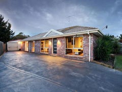 13 Rosemary Place, Hoppers Crossing, Vic 3029
