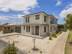 22-24 Haugh Street, Lovely Banks, Vic 3221