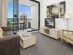 3109/128 Charlotte Street, Brisbane City, Qld 4000