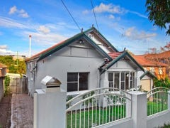 49 Wolseley Street, Bexley, NSW 2207