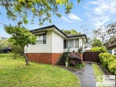 34 Beamish Road, Northmead, NSW 2152