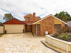 42 Bonito Way, Sorrento, WA 6020