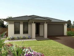 Lot 9 ORLANDO DRIVE, Holmview, Qld 4207