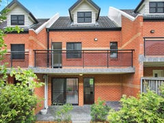 7/10 Forbes Street, Hornsby, NSW 2077