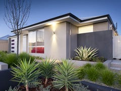 Lot 755 Indoon Way, Lakeside at the RIvergums Estate, Baldivis, WA 6171
