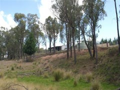 199 Old Station Creek Rd, Taralga, NSW 2580